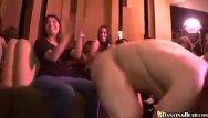 Nude entertainment denver Stripper entertaining the girls