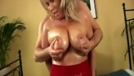 Pic of woman breast feeding Chubby experienced woman nailed