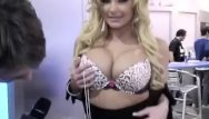 British pornstar gemstone Pornstars love my british accent at avn
