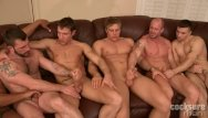 Gay yahoo group arkansas - The engagement part 2 the orgy
