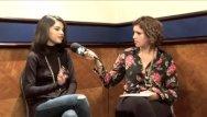 Salena gomez nude Selena gomez - pokies