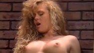 Kinky vintage sex tube Kinky alleyway quickie