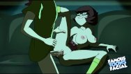 Scooby doo cartoon porn naked sex Scooby doo cartoon sex scene