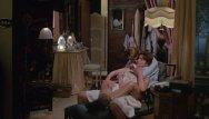 Genevieve gorder nude pics Genevieve bujold - dead ringers