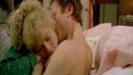 Free theresa lynn orgasm scene Theresa russell - bad timing