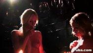 Actress boob slip awards ceremony Pussy ceremony