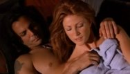 Deviance porn sexual Angie everhart - sexual predator