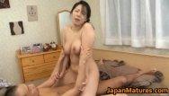 Sex teem and matures Ayane asakura mature asian lady has sex