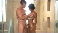Leeann tweeden playboy nude blogspot Leilani leeanne amazing nuru massage