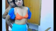 Honeymoon sex scenes Indian amateur couple honeymoon sex exposed