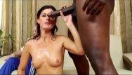 Hot indian slut cum cock blowjob Slut wife india summer in interracial cuckold