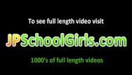Extremely hot asian teens Extremely hot japanese schoolgirls