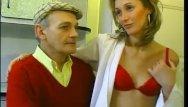 Papi xxx Papy seduces neighbors wife