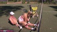 New mexico teen court association Amateur couple fucking on a tennis court