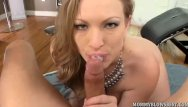 Nude hosuewives vicky Curvy milf vicky vixen sucks young cock