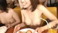 Weird sex earthworms Super hot japanese babes doing weird sex