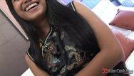 Asian jewellery shop Thai sluts hardcore compilation