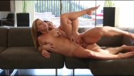 Amy leigh andrew naked All natural girl takes it hard