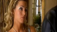 Gangster wives porn Helen latham - footballers wives