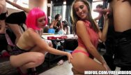 Bachelorette adult entertainment in philadelphia A bachelorette party gets out of hand