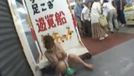 Reon nude Free jav of reon otowa crazy asian model