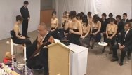 Flasher girls sex Free jav of asian girls go to church