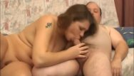 Older wman who wants sex all the time story Older fat man fucks younger fat woman