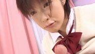 Kasumi ranma hentai Sweet slut kasumi uehara gives blowjob