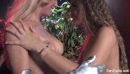 The vip porn clips Dani daniels porn