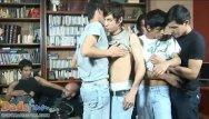Gay escort kuala lumpur Oldies invite escort boys for a hot gay orgy