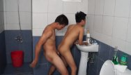 Gay pics torrent Toy that asian twink ass