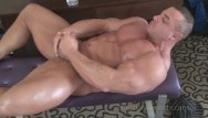 Gay muscle superhero Muscle guys jerking off