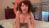 Armpit black girl hairy - Mature mom with hairy muff and armpits fucks