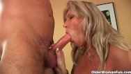 Soccer peeing Mature soccer mom with big tits gets fucked