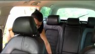 Girls fake cocks Faketaxi - innocent girl takes on a huge cock