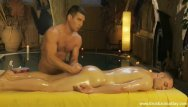 Gay male bdsm personals - Personal anal massage for him