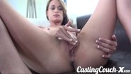 Georgia list offender sex Casting couch-x georgia peach excited for sex