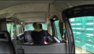 Shemale escort liverpool Faketaxi - naughty liverpool girls gets dirty
