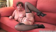 Top sexiest porno girls Britains most sexiest grannies