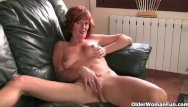Old mature mums xxx tube Britains most sexiest milfs and mums