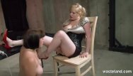 Dom perignon vintage 1983 value Female sex slave is whipped hard by her dom