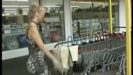 Agape philia eros storge Helpless lady is picked up at store
