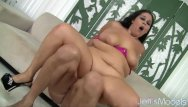 Fuck dog torrent Aire fresco gets fucked dog style