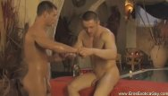 Gay arousal genitals techniques - Massaging the genitals leads to health