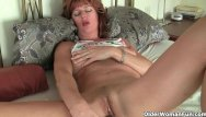 Woman sex with gsp British mature mums having solo sex