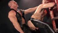 Jim shaffer gay Jim and mason raw