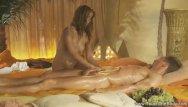 Erotic exotic ball photos 2007 Erotic turkish massage from exotic milf