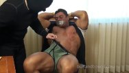 Gay muscle escorts reviews Buff muscle hunks