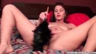 Sexy soccar moms Soccer moms with big tits and hairy pussy