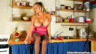 Memoirs of a woman of pleasure john cleland Mom is cleaning the kitchen in pantyhose